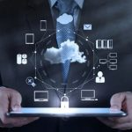 HID Global Mengakuisisi Access-IS, Penyedia Global Terkemuka untuk Perangkat Pembaca Identitas Ukuran Mini