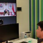 Huawei dan ABDI Dukung Penguatan Riset dan Inovasi dengan Kecerdasan Artifisial untuk Percepatan Pemulihan Ekonomi, Kompetensi, dan Kemandirian Indonesia