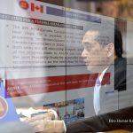 Indonesia Dorong Pebisnis ASEAN Pulihkan Ekonomi Akibat Covid-19 Melalui Penanganan Hambatan Perdagangan Nontarif
