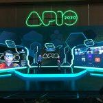 Indonesia Raih Medali Emas pada Asia-Pasific Informatics Olympiad (APIO) ke-13 Tahun 2020