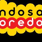 Indosat Ooredoo Bekerja Sama dengan NetFoundry dalam Menyediakan Network-as-a-Service (NaaS) Sebagai Solusi di Era Adaptasi Kebiasaan Baru