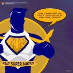 KUR Super Mikro, Skema Pinjaman Baru Bagi Pekerja Terkena PHK dan Ibu Rumah Tangga Produktif