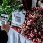 Kemenparekraf Dorong Penggunaan Alat Pembayaran Digital di Masa Adaptasi Kebiasaan Baru
