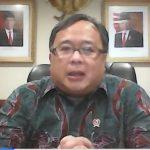 Menristek/Kepala BRIN Dorong Perguruan Tinggi Berkontribusi dalam Pengembangan Industri Nasional