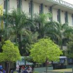 Mahasiswa Adukan UNAS ke Ombudsman Terkait Pemberian Sanksi DO dan Skorsing