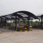 Maksimalkan Pelayanan, PT JMRB Tambah Sejumlah Fasilitas di Rest Area KM 88B Purbaleunyi
