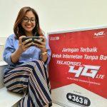 Manjakan Gamers di Indonesia, Telkomsel Hadirkan Voucher Paket GamesMax Unlimited Play Murah