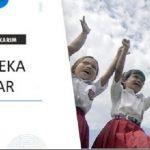 Merdeka Belajar untuk Semangat dan Inspirasi Peningkatan Pendidikan