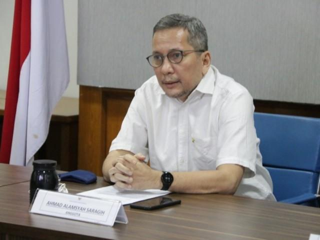 Ombudsman Sampaikan Saran kepada Presiden Terkait Rangkap Jabatan dan Rangkap Penghasilan Komisaris BUMN 1