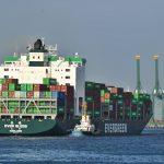 Pandemi Masih Ada, IPC Tetap Layani Rute Pelayaran Internasional
