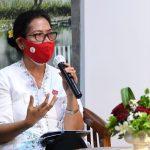 Pandemi Tak Kurangi Makna dan Kreativitas Peringatan HUT ke-75 Republik Indonesia
