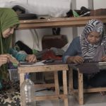 Pelindo 3 Bantu Relaksasi Pinjaman 1,3 M untuk UKM di Jawa Tengah