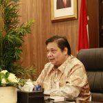 Pemerintah Tegaskan Komitmen Perkuat UMKM dalam Skema Pemulihan Ekonomi Nasional