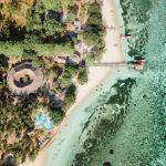 Menparekraf: Pemulihan Ekonomi Pariwisata Secara Umum Jadi Fokus di 2021