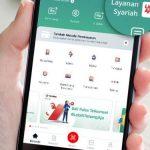 Pentingnya Uang Elektronik Syariah untuk Akselerasi Ekonomi dan Keuangan Syariah di Indonesia