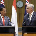 Pesan dari Perdana Menteri Australia Hari Kemerdekaan ke-75 Republik Indonesia 2020
