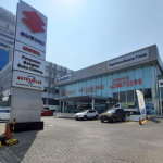 Program Extra Cashback Auto Value Diperpanjang