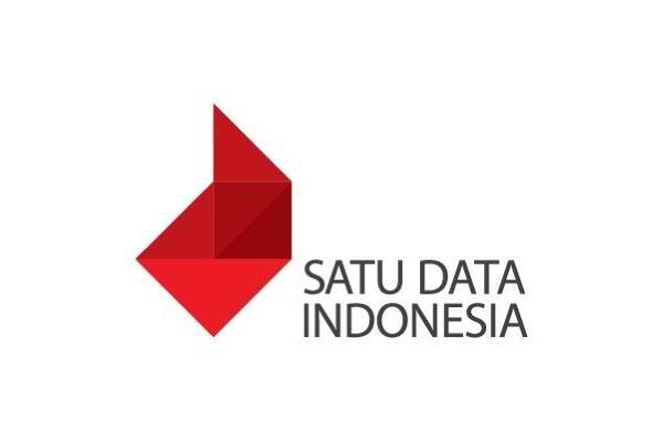 Satu Data Indonesia: Kunci Perbaikan Tata Kelola Data untuk Mempertajam Strategi dan Fokus Pembangunan 1