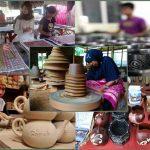 Shopee Dukung dan Jaga Keberlangsungan Bisnis UMKM melalui Gerakan Shopee Bersama UMKM