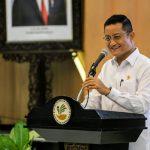 Siap Diluncurkan, 10 Juta Peserta PKH akan Terima Bantuan Sosial Beras