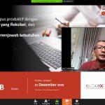 Telkomsel Bersama APTISI Wilayah DKI Jakarta Hadirkan Layanan Internet Murah untuk 312 Perguruan Tinggi
