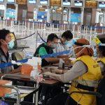 Terungkap! Ini 4 Alasan Traveler Makin Pede Naik Pesawat di Tengah Pandemi