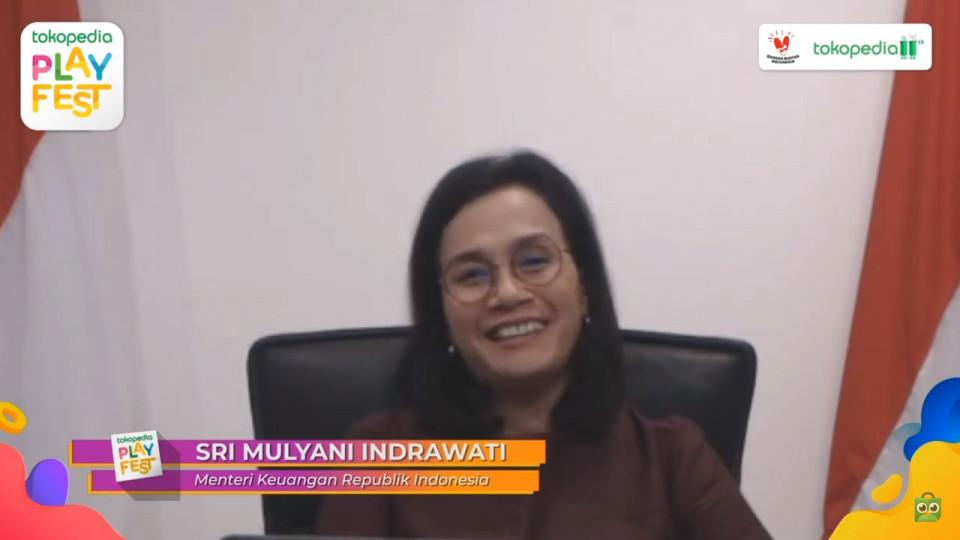 Tokopedia 11 Tahun: Mendudukkan Buatan Indonesia di Kursi Juara 1