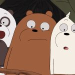 We Bare Bears: The Movie  Tayang di Saluran WarnerMedia dan HBO GO