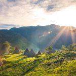 BOPLBF Siap Dampingi Desa Adat Wae Rebo NTT Terapkan Protokol CHSE