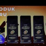 Berbagi Kisah Sukses di Pertamina SMEXPO, UMKM Kopi Dapat Kontrak Ekspor 1,2 Miliar
