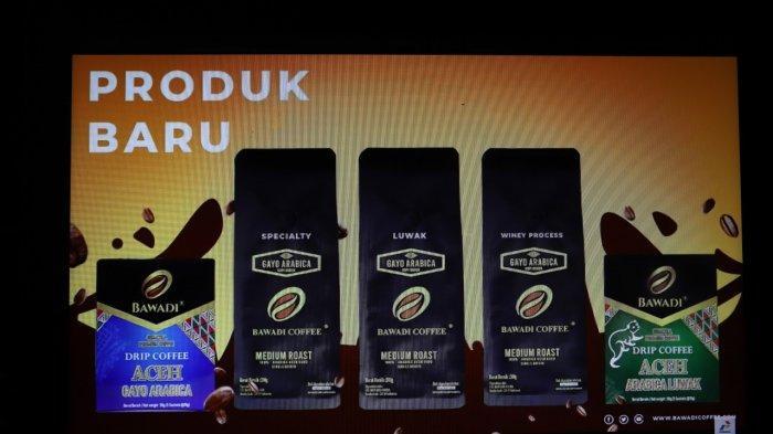 Berbagi Kisah Sukses di Pertamina SMEXPO, UMKM Kopi Dapat Kontrak Ekspor 1,2 Miliar 1