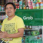 Grab dan KemenkopUKM Dukung Perluasan Digitalisasi dan Peluang Ekonomi UMKM Indonesia