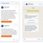 Infobip meluncurkan Platform 'Moments' - Membantu Brand Berikan Sentuhan Personal Dalam Berkomunikasi Dengan Konsumen