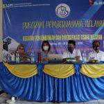 KKP Beri Teknologi Tepat Guna Untuk Tingkatkan Produktivitas Nelayan