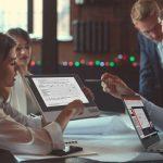 Lenovo Thinkbook Plus, Laptop Dual-Screen untuk Tingkatkan Produktivitas Multitasker Modern