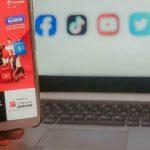 Luncurkan Kuota Ketengan Unlimited, Pelanggan Prabayar Telkomsel Makin Nyaman Mengakses Media Sosial dan Streaming Video