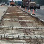 Memasuki Minggu Pertama Bulan September, Jasa Marga Lanjutkan Pekerjaan Pemeliharaan dan Rekonstruksi Jalan Tol Jagorawi