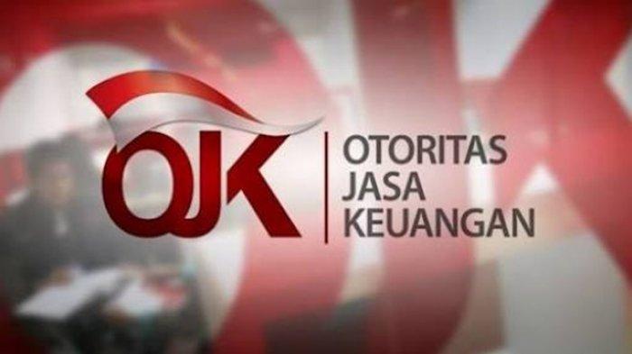 OJK dan Industri Jasa Keuangan Tetap Beroperasi dalam PSBB di DKI Jakarta 1