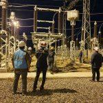 PLN Operasikan Transmisi Pertama di Kabupaten Sikka, Listrik Siap Dukung Investasi di Pulau Flores