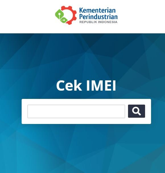 Pemerintah Terapkan Pengendalian IMEI Perangkat Telekomunikasi Berbasis CEIR 1