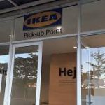 Sambut Warga Jakarta Timur, IKEA Buka Pick-up Point di Jakarta Garden City