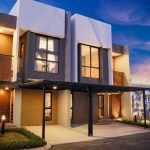 Summarecon Bekasi Luncurkan Magenta Residence