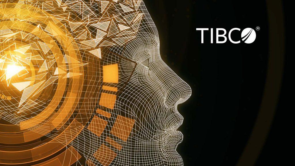 TIBCO Dinobatkan sebagai Pemimpin dalam Analisis Prediktif Multimodal dan Machine Learning oleh Perusahaan Riset Independen 1