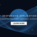 TIBCO Luncurkan Pemutakhiran Utama Bagi Pelanggan dengan TIBCO Responsive Application Mesh