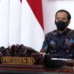 Presiden: Tidak Ada Tawar-menawar untuk Terapkan Protokol Kesehatan dalam Penyelenggaraan Pilkada