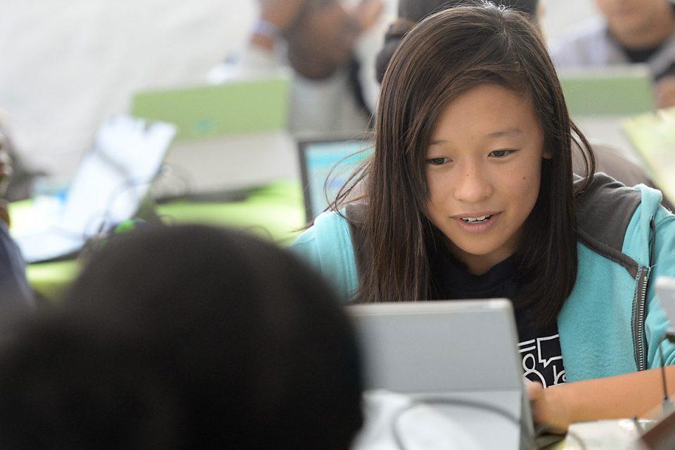 Universitas Pelita Harapan Percepat Transformasi Digital bagi Siswa dan Guru 1