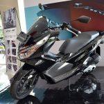 Wahana Wujudkan Mimpi Konsumen Punya Motor Hybrid