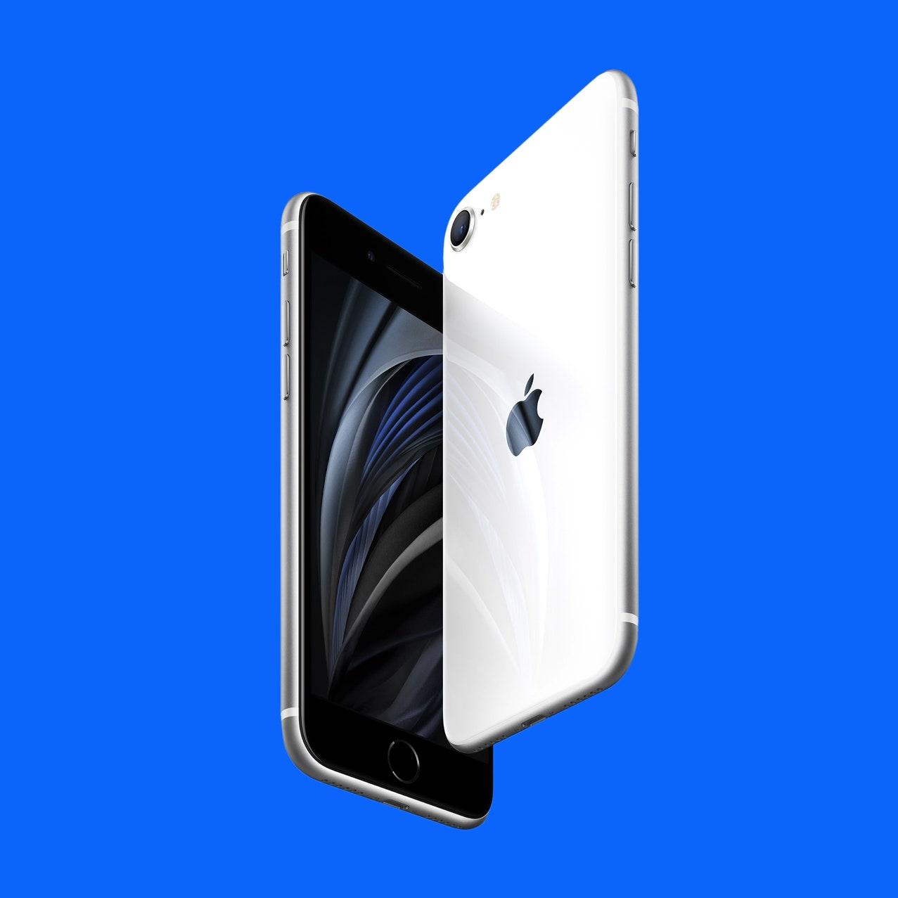 Iphone Se Tersedia Di Digimap Mulai 2 Oktober 2020 All Release Indonesia