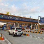 3 Minggu Beroperasi Tanpa Tarif, Jasa Marga Catat 170 Ribu Kendaraan Melintasi Jalan Tol Manado-Bitung Ruas Manado-Danowudu