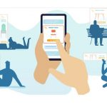Criteo: Terobosan Bersejarah bagi Aplikasi Commerce di Indonesia Selama COVID-19